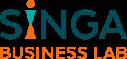 SINGA Business Lab