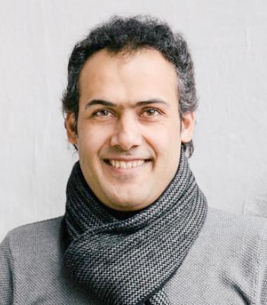 Abdulhadi Soufan